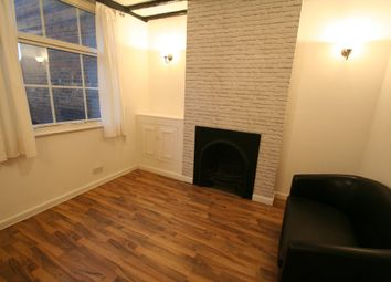 Thumbnail 2 bed end terrace house to rent in Ryan Place, Dudley