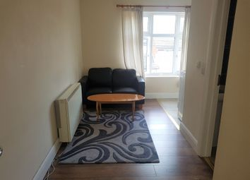 1 bed flat to rent in Inkerman Street, Luton LU1