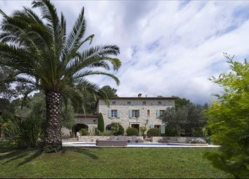 Thumbnail 7 bed farmhouse for sale in 83440 Fayence, France