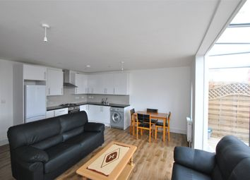 Thumbnail 3 bed flat to rent in Prideaux Place, Friars Place Lane, London