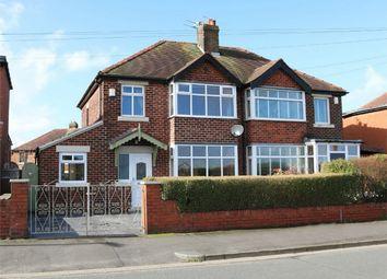 3 bed semi-detached house for sale in Farringdon Lane, Ribbleton, Preston PR2