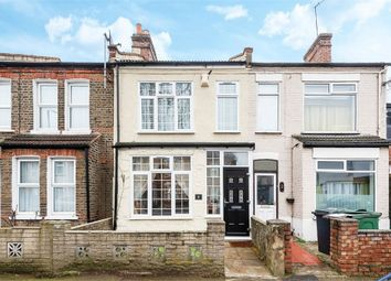 4 bed terraced house for sale in Spencer Road, Walthamstow, London E17