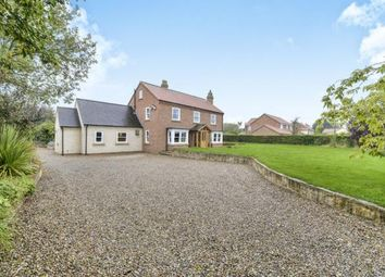 Thumbnail 5 bed detached house for sale in Middleton-On-Leven, Yarm, North Yorkshire, United Kingdom