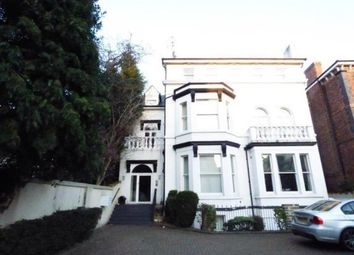 Thumbnail Property for sale in Parkfield Road, Aigburth, Liverpool, Merseyside