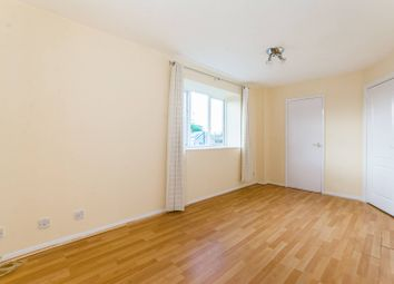Thumbnail 1 bed flat for sale in Abbey Lane, Stratford