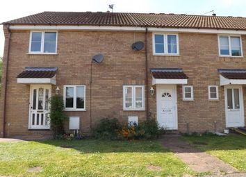 Thumbnail 2 bedroom property to rent in Ivan Clarks Corner, Abington, Cambridge
