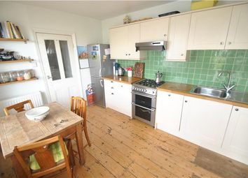 Thumbnail 1 bedroom flat to rent in Ashgrove Road, Ashley Down, Bristol