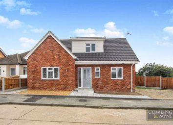 2 bed property for sale in Wick Beech Avenue, Wickford, Essex SS11
