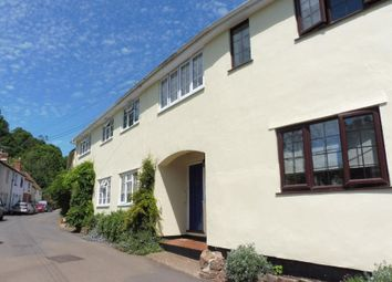 Thumbnail 2 bedroom property to rent in Park Street, Dunster, Minehead