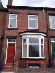Thumbnail Room to rent in Burley Lodge Road, Leeds