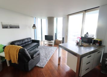 2 bed flat for sale in Holloway Circus Queensway, Birmingham B1