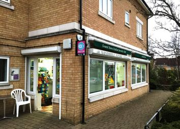 Thumbnail Retail premises for sale in Billington Road, Leighton Buzzard