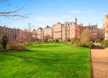 Thumbnail 1 bedroom flat to rent in Coleherne Court, Old Brompton Road, Earls Court / South Kensington