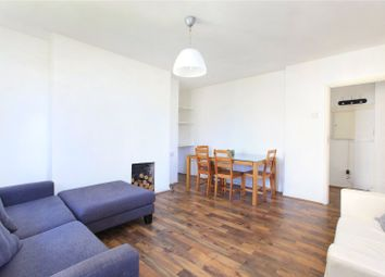 Thumbnail 2 bedroom flat for sale in Dan Bryant House, Weir Road, Balham, London