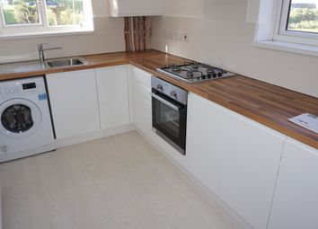 Thumbnail 2 bed flat to rent in Bromley Road, Bromley7