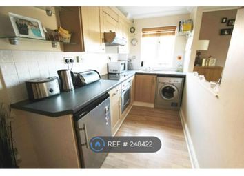 Thumbnail 1 bed semi-detached house to rent in Bunting Lane, Billericay