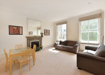 Thumbnail 2 bedroom flat to rent in Coleherne Mansions, Old Brompton Road