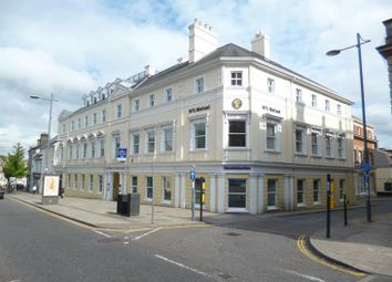 Thumbnail Office to let in Third Floor, 1 Prince Of Wales Road, Norwich, Norfolk