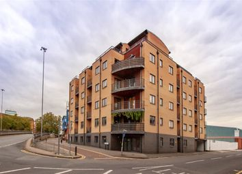 Thumbnail 1 bed flat for sale in The Chatham, Thorn Walk, Reading