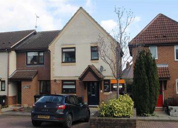 Thumbnail 3 bed semi-detached house for sale in Blair Park, Knaresborough, North Yorkshire