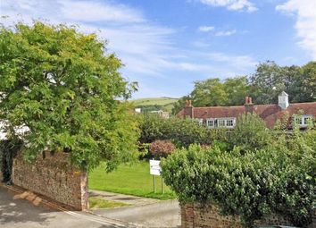 Thumbnail 1 bed flat for sale in St. Nicholas Lane, Lewes, East Sussex