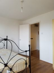 Thumbnail 1 bed flat to rent in Stunell House, John Williams Cl, London