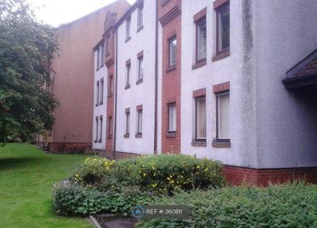 Thumbnail 2 bedroom flat to rent in Tulligarth Park, Alloa