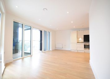 Thumbnail 2 bed flat to rent in 4 Tilston Bright Square, Abbey Wood, London