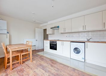 Thumbnail 4 bed flat to rent in Students - Bath Terrace, Borough