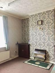 Thumbnail 3 bedroom terraced house for sale in Penguin Street, Preston