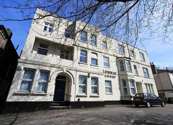 Thumbnail 1 bed flat for sale in 543 Lordship Lane, London, London