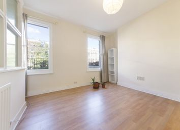 Thumbnail 2 bed flat to rent in Victoria Park Road, Hackney, London