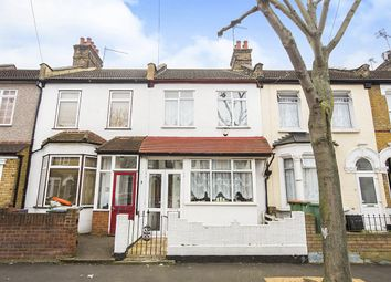 Thumbnail 2 bedroom property for sale in Upperton Road West, London