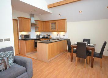 Thumbnail 2 bed flat to rent in The Malt, Kingsbridge