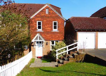 Thumbnail Property to rent in Bradbridge Green, Singleton, Ashford