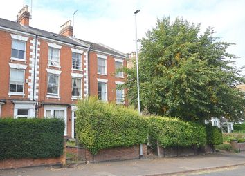 Thumbnail 7 bed flat for sale in Primrose Hill, Northampton