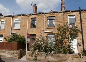 Thumbnail 2 bed terraced house to rent in Airedale Terrace, Morley, Leeds
