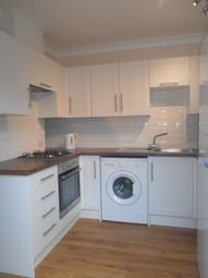 Thumbnail 5 bed terraced house to rent in Darlington Road, Southsea