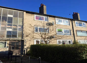 Thumbnail 2 bed flat to rent in Balunie Avenue, Dundee