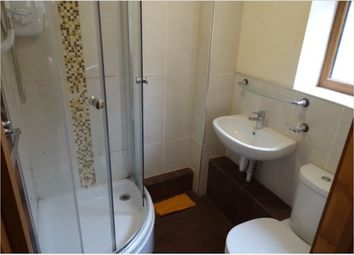 Thumbnail Studio to rent in Deepdale Close, Cardiff