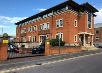 Thumbnail Office to let in Garsington Road, Cowley, Oxford