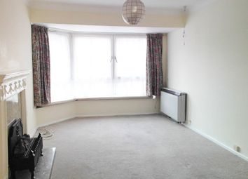 Thumbnail 2 bed property for sale in Ashurst, Epsom