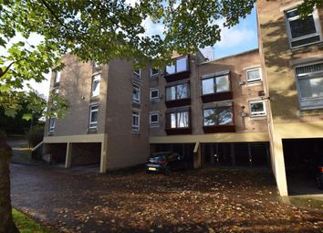 Thumbnail 2 bed flat for sale in Yewdale Park, Oxton, Merseyside