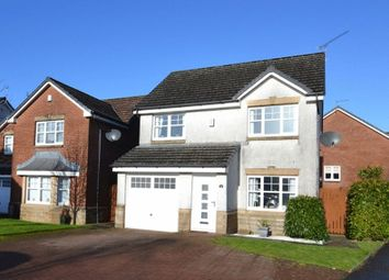 Thumbnail 3 bed detached house for sale in Grahamfield Place, Beith