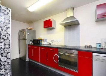 Thumbnail 2 bedroom flat to rent in Cam Road, London
