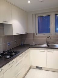 Thumbnail 2 bed flat to rent in Blazer Court, St John's Wood Road, St John's Wood