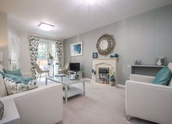 Thumbnail 1 bed property for sale in Marsh Road, Pinner