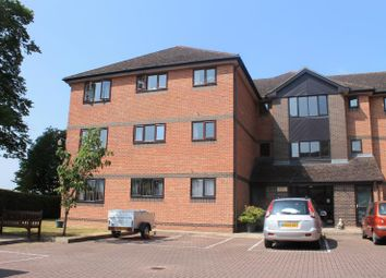 Thumbnail 1 bed property for sale in Rushy Mews, New Barn Close