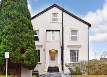 Thumbnail 4 bed semi-detached house for sale in Inglis Road, East Croydon, Surrey