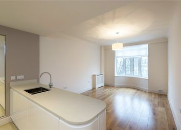 Thumbnail 2 bed flat to rent in Grove End Gardens, 33 Grove End Road, St Johns Wood